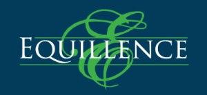 Equillence_logo_dark_14